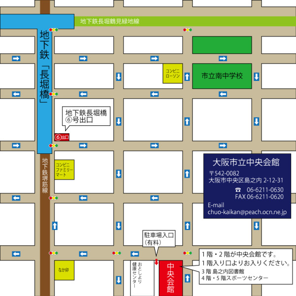 kaikan_map_large