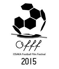 offf2015